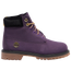 "Timberland 6"" Premium NBA Team Boots  - Boys' Preschool"