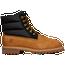 """Timberland 6"""" QLT Boots  - Boys' Preschool"""