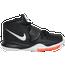 Nike Kyrie 6  - Grade School