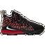 Nike LeBron XVII  - Boys' Preschool