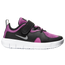Nike Flex Contact  - Girls' Preschool