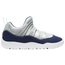 Jordan Retro 11 Little Flex  - Boys' Preschool