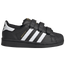adidas Superstar VLC 20  - Boys' Preschool