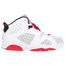 Jordan Retro 6  - Boys' Preschool