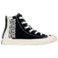 Converse Chuck Taylor All Star Hi  - Girls' Preschool