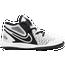 Nike KD Trey 5 VIII  - Boys' Preschool
