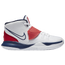 Nike Kyrie 6  - Boys' Preschool