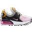 Nike Air Max 270 Extreme  - Girls' Preschool