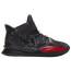 Nike Kyrie 7  - Boys' Preschool