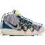 Nike Kybrid S2  - Boys' Preschool