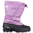 Sorel Flurry  - Girls' Preschool