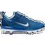 Nike Hyperdiamond 2 Pro MCS - Women's