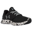 Under Armour Flow Run - Boys' Preschool