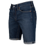 Levi's 511 Cut Off Shorts - Men's