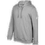 adidas Team Fleece Hoodie - Men's