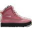 Nike Woodside II High  - Girls' Grade School