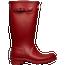 Hunter OG Matte Boots  - Boys' Grade School