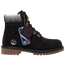 "Timberland 6"" Premium NBA Team Boots  - Boys' Grade School"