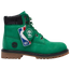 "Timberland 6"" Premium NBA Team Boots  - Boys' Grade School"