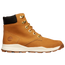 Timberland Brooklyn Boot  - Boys' Grade School