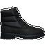 """Timberland 6"""" QLT Boots  - Boys' Grade School"""