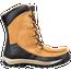 Timberland Rime Ridge WP Boots  - Boys' Grade School
