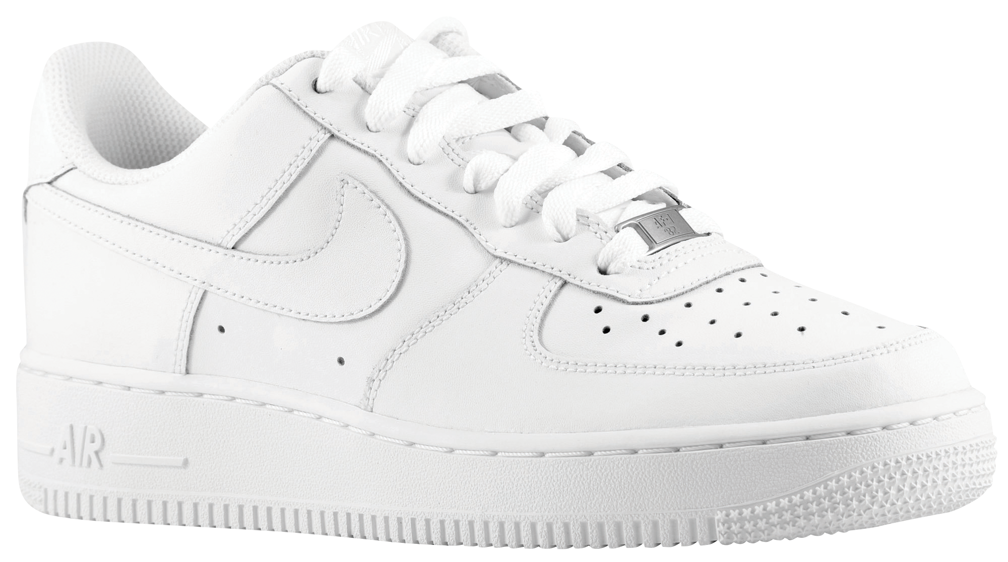 Nike Air Force 1 Low 06