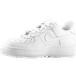 Nike Air Force 1 Low 06  - Boys' Grade School