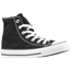 Converse Chuck Taylor All Star Hi  - Boys' Grade School