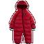 Jordan Jumpman Snowsuit - Boys' Infant