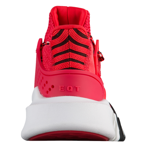 6012ecc2fe50 adidas Originals EQT Basketball ADV - Boys  Grade School - Shoes