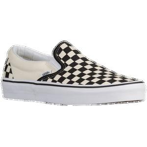 Vans chaussures | Foot Locker Canada