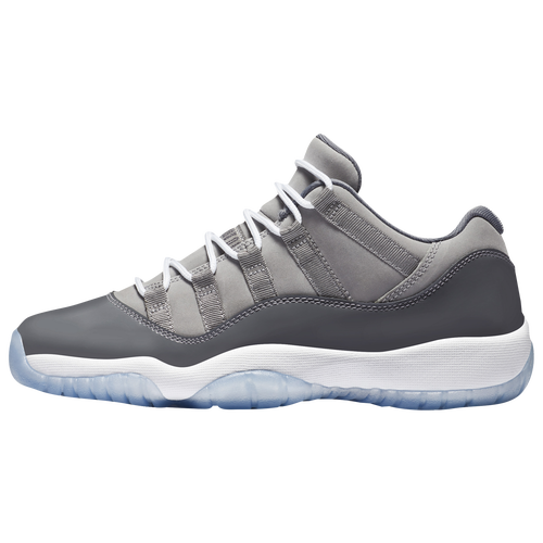 Best Deals On 47a92 B57f3 Jordan Retro 11 Boys Grade School Shoes