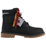 "Timberland x Champion 6"" Premium Boots - Boys' Grade ..."