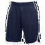 Jordan Team Flight Shorts - Men's