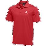 Jordan Team Polo - Men's