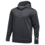 Jordan Team 360 Fleece Hoodie - Men's