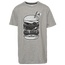 adidas Cheeseburger T-Shirt - Boys' Grade School