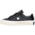 Converse One Star Ox - Boys' Grade School