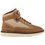 UGG Highland Hiker - Men's
