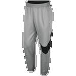 Nike HBR Therma Pants - Men's