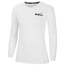 Nike Dri-FIT L/S Softball Players Top - Women's