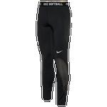 Nike Dri-FIT Vapor Slider Tights - Women's