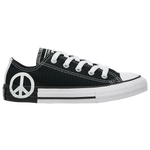 Converse All Star Ox Seek Peace - Boys' Preschool