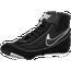Nike Speedsweep VII - Men's