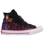 Converse All Star Hi x Frozen - Girls' Preschool