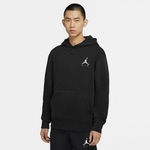 Jordan Jumpman Air Fleece Hoodie - Men's
