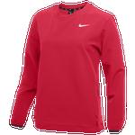 Nike Team Hybrid L/S Top - Women's