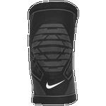 Nike Pro Knit Knee Sleeve