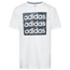 adidas Core Camo T-Shirt - Boys' Grade School